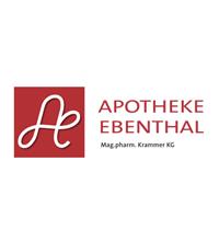 Online Marketing Klagenfurt Kunde Apotheke Ebenthal