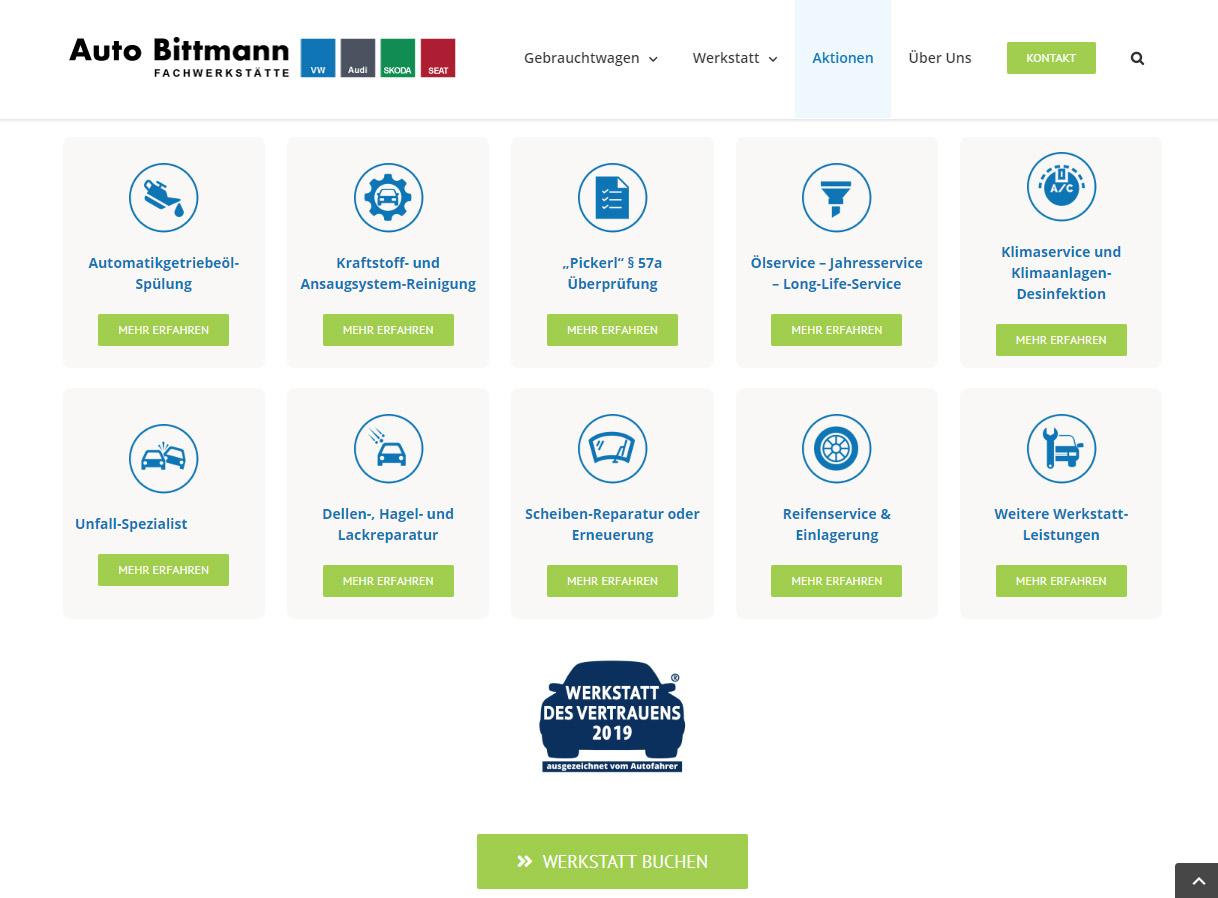 Auto Bittmann 4