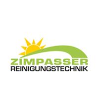 Online Marketing Klagenfurt Kunde Zimpasser Reinigungstechnik