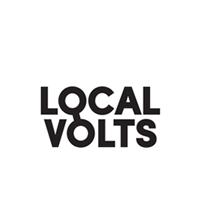 Online Marketing Klagenfurt Kunde Local Volts