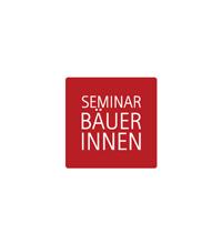 Online Marketing Klagenfurt Kunde Seminarbäuerinnen