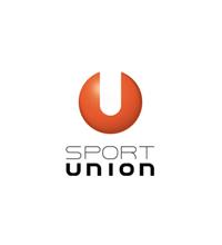Online Marketing Klagenfurt Kunde Sportunion Klagenfurt