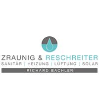 Online Marketing Klagenfurt Kunde Zrauning & Reschreiter
