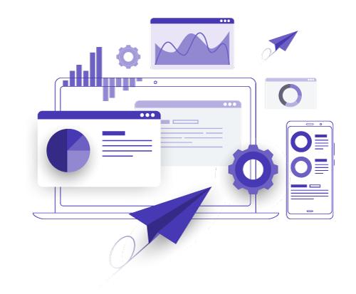 Marketing Services 1