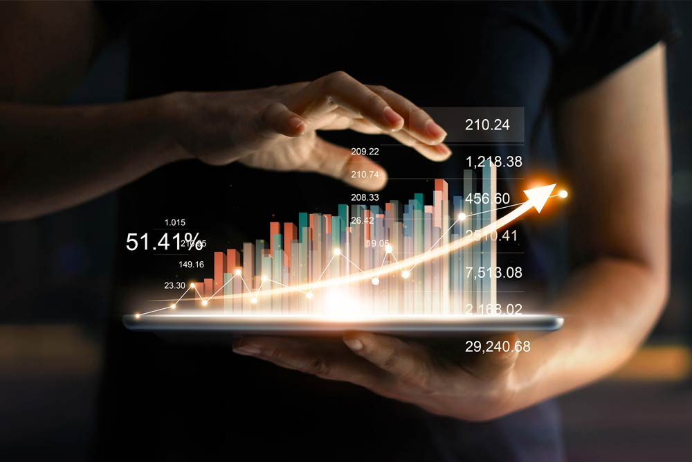 Online Marketing Klagenfurt. Unternehmensergebnisse verbessern durch Online Marketing Klagenfurt