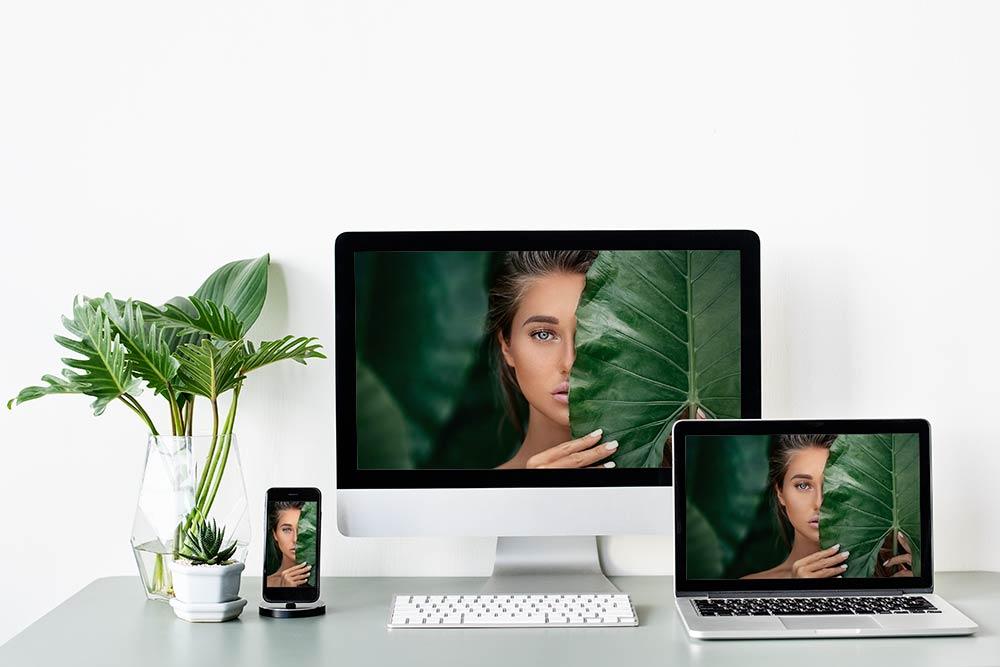 Online Marketing Klagenfurt - Markegy - Untenehmensziele