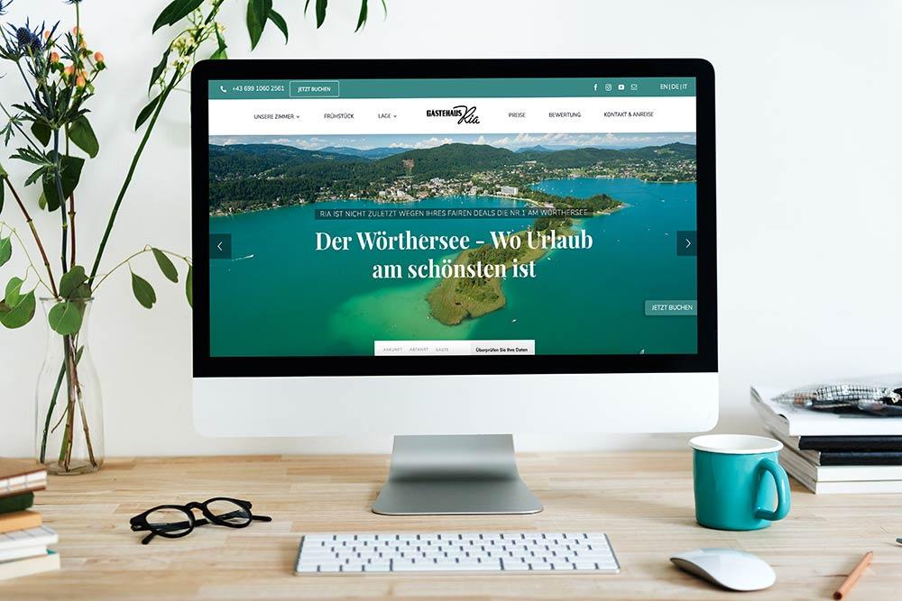 Webdesign-Klagenfurt-Portfolio-Ria1